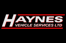 About Haynes Vehicle Services