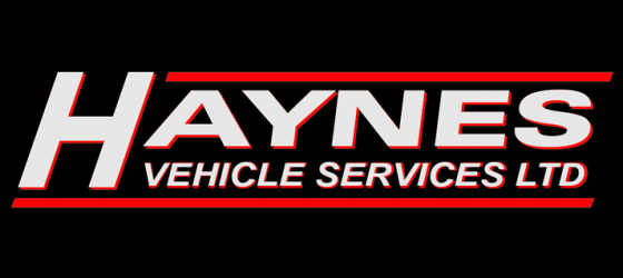 Haynes Vehicles Services - About Us
