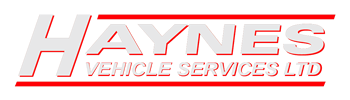Haynes Vehicle Services