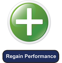 Regain Performance
