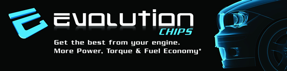Engine Remapping